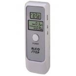 алкотестер ALCO STOP АТ 109