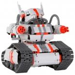 робот-конструктор Xiaomi Mi Robot Builder Rover (LKU4037GL)