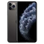смартфон Apple iPhone 11 Pro Max 256GB Серый космос (MWHJ2RU/A)