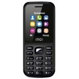 сотовый телефон INOI 105, черный