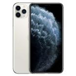 смартфон Apple iPhone 11 Pro Max 256GB cеребристый (MWHK2RU/A)