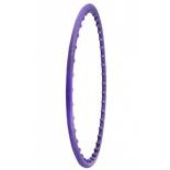 обруч Bradex SF 0265  с 40 массажными шариками