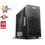 CompYou Home PC H555 (CY.989777.H555), купить за 62 160 руб.