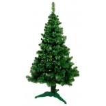 Новогодняя елка Morozco Модерн 1,5 м подставка 3815, купить за 2 790руб.