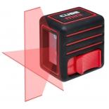 нивелир комплект ADA Cube MINI Basic Edition + Дальномер ADA Cosmo MINI