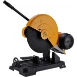 пила дисковая  Zitrek СОМ-400/220, монтажная (067-2059)