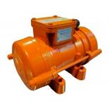 строительное оборудование вибратор Красный Маяк ИВ-99Е, однофазный, площадочный (045-0012)