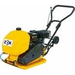 строительное оборудование ZITREK z3k90w 091-0204 бензиновая