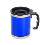 термокружка IRIT IRH-136  450ML синяя
