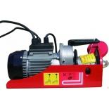 строительное оборудование Таль Zitrek РА-1000 Н=12/6м электрическая
