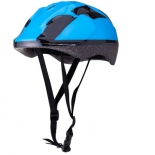 шлем роликовый Ridex Robin, размер: M - голубой