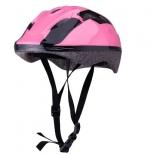 шлем роликовый Ridex Robin, размер: M - розовый
