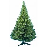 Новогодняя елка ЦАРЬ Елка  К-300 Клеопатра 300 см, купить за 26 490руб.