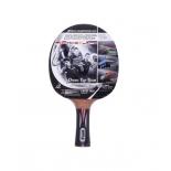 ракетка для настольного тенниса Donic Top Team 900 (2,0 мм)