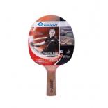 ракетка для настольного тенниса Donic Persson 600 (1.8мм)