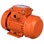 строительное оборудование вибратор Красный Маяк ЭВ-320, 380 В, площадочный (045-0110)