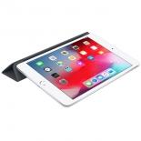 чехол для планшета Apple iPad mini (2019) Smart Cover (MVQD2ZM/A), угольно-серый