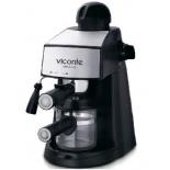 кофеварка VICONTE VC-701 (240 мл)