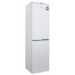 Холодильник DON R-297 B белый, 365 л, купить за 16 760руб.