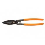 ножницы по металлу Startul Master (ST4010-30) по металлу