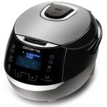 мультиварка Polaris EVO 0225 WiFi, черная