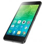 смартфон Lenovo Vibe C2 Power (K10A40) 2SIM LTE, черный
