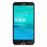 смартфон Asus ZenFone Go TV G550KL-1C154RU, белый