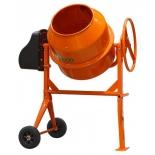 Бетоносмеситель Eco CM-192 190 л, купить за 17 400руб.