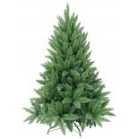 Новогодняя елка BEATREES Корона 1.9 м, купить за 9 325руб.