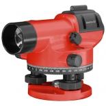 нивелир CONDTROL Spektra  32 оптический