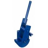 инструмент ручной Трубогиб ТР 068-1000
