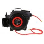 аксессуар для пневмооборудования Шланг КАЛИБР ШАКК-21.5 для компрессора полиуретановый