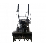 снегоуборщик Zitrek ST5605L (Zongshen, 6,5hp, 60кг)