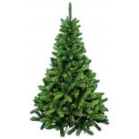 новогодняя елка Beatrees Ель Звездная 2.1
