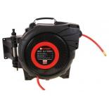 аксессуар для пневмооборудования Шланг КАЛИБР ШАКК-26.5 для компрессора полиуретановый