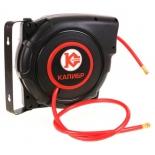 аксессуар для пневмооборудования Шланг КАЛИБР 65287 ШАКК-11 для компрессора