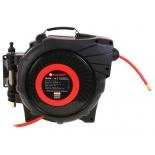 аксессуар для пневмооборудования Шланг КАЛИБР ШАКК-16.5 для компрессора полиуретановый