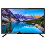 телевизор Supra STV-LC 22LT0095F, черный