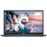 Ноутбук Dell Vostro 5391