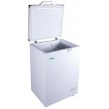 Морозильная камера СЛАВДА FC-110C (ларь)