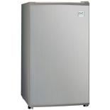 холодильник Daewoo FR-132AIX серебристый