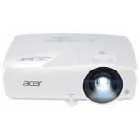 видеопроектор Acer X1125i портативный