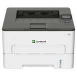 принтер лазерный ч/б Lexmark B2236dw 18M0110