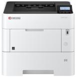 принтер лазерный ч/б Kyocera Ecosys P3155dn