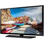 телевизор для гостиниц Samsung HG40EE590SK черный