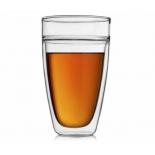 стакан Walmer FUTURE 350мл, стекло