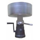 сепаратор молока РЗ-ОПС, СП00000000007
