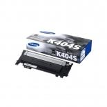 Картридж для принтера Samsung CLT-K404S, черный, купить за 4 345руб.