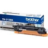 картридж для принтера Brother TN213BK, черный