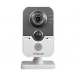 Камера видеонаблюдения HiWatch DS-I114 (2.8mm)